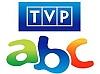 TVP ABC - telewizja dla młodych muzyków